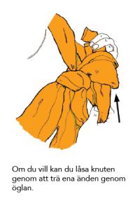 Lås knuten-01