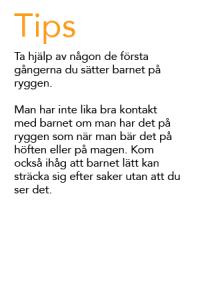 Tips5-01