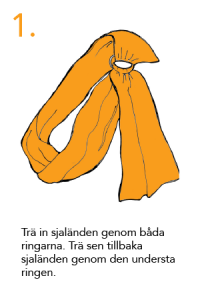 Trä sjalen_1-01