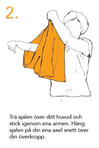 Trä sjalen_2-01