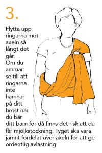 Trä sjalen_3-01